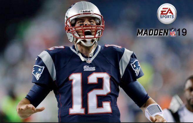 Thomas Edward Patrick Brady Jr. is an American football quarterback for the New England Patriots of the NFL. He was drafted in NFL in 2000. He is one of only two players to win five Super Bowls and the one to go for seven Super Bowl appearances, the most for any player in history.