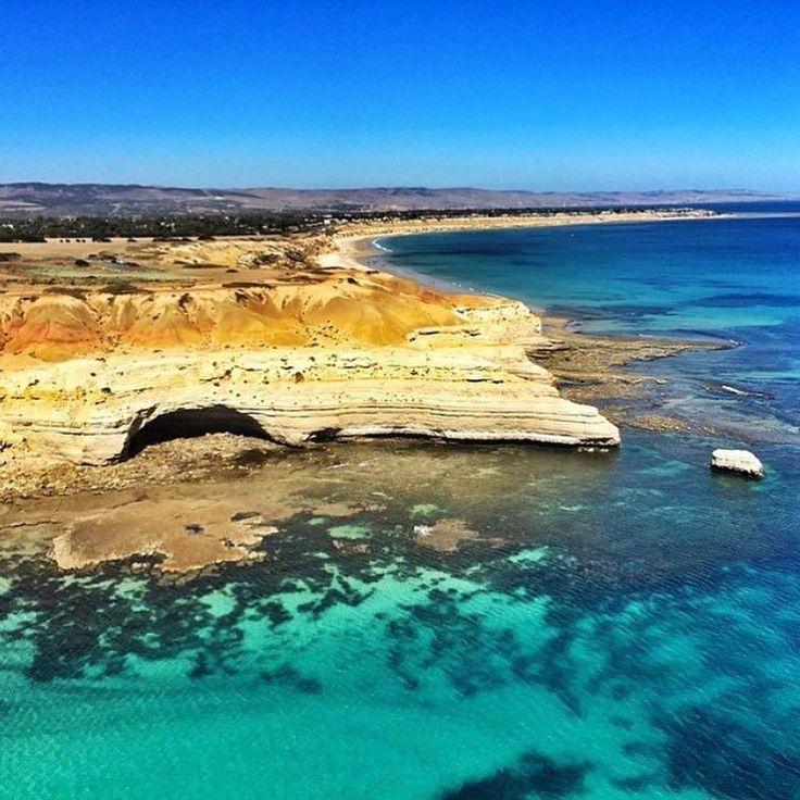 Kangaroo Island Beaches: Maslin Beach Captured By @shanedaw By Glamadelaide