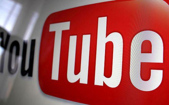 YouTube serait prêt à proposer un service de streaming musique sur abonnement