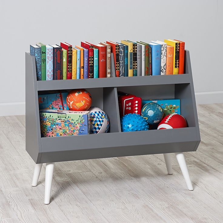 Bookcase_Next_Chapter_GYWH_377482