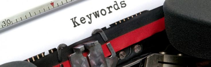 8 Must-Have Resume Keywords That Will Land You a Job in PR