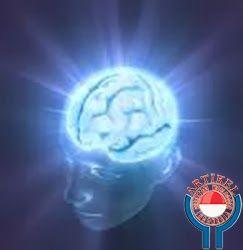 Keajaiban Kekuatan Pikiran (Mind Power)
