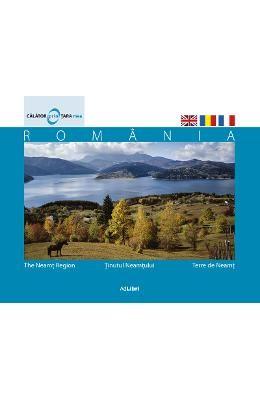 Romania – Tinutul Neamtului – Calator prin tara mea, http://www.e-librarieonline.com/romania-tinutul-neamtului-calator-prin-tara-mea/