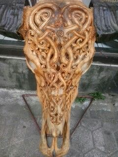 Wall, door or gate decorations. More design, please visit my fb page. http://www.facebook.com/Harmonyart
