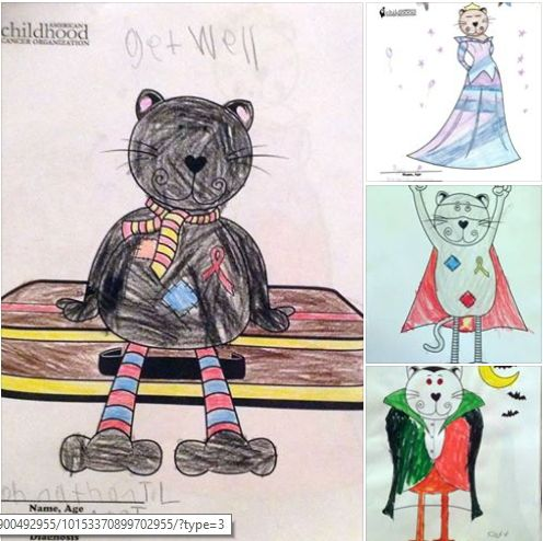 18 best images about 2015 cozy cat coloring contest on pinterest cats  messages and last minute Coloring Contest Flyer  Coloring Contest Age Groups