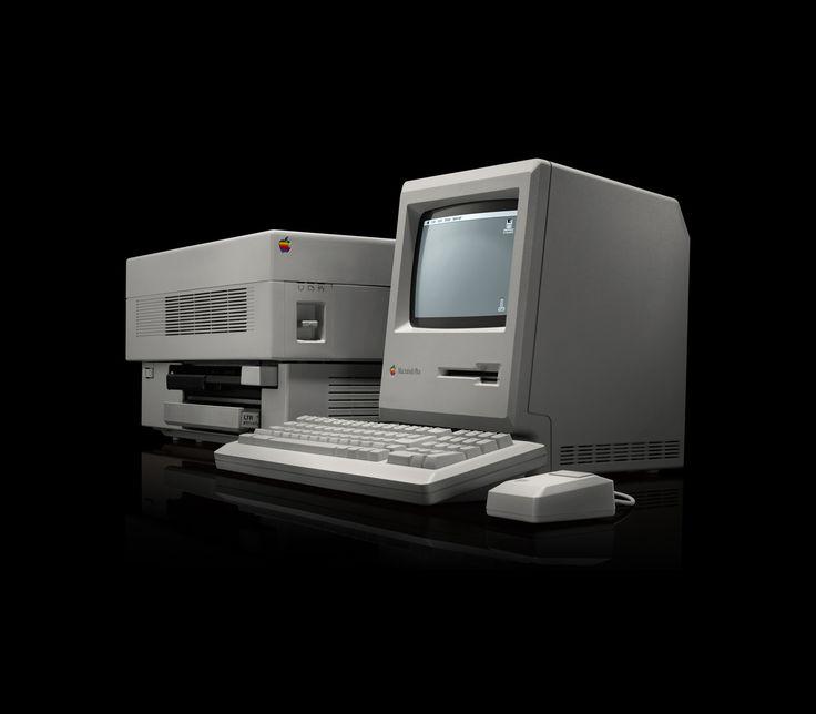 эволюция компьютеров фото навигации используйте