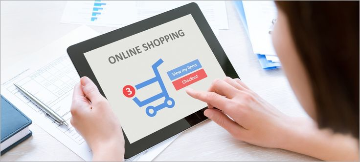 """Compra #Online dal nostro #Negozio Virtuale! #ecommerce #shop #comprasubito #prontaconsegna #prenota #Shopping Online dalla Fabbrica al Cliente..   http://www.mondoporte.org/porte-pronta-consegna/   Un clic sul pulsante """"nel carrello"""" per mettere la porta in lista, seguire le istruzioni passo passo, potete stampare la pagina del riepilogo. Al termine della procedura riceverete via email la conferma della richiesta. Inoltre verrete informati nel momento in cui la merce è pronta per il ritiro."""