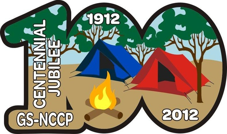 NC coastal pinesCouncil Patches, 100Th Anniversaries, Nc Coastal, Carolina Coastal, Anniversaries Council, Girls Scouts, Coastal Pine, 100 Patches, North Carolina