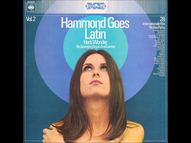 1968,28 internationale Hits,90 #rock #music,90s #bon #jovi,90s #hard #rock,CBS,Dillingen,Folge 2,für Ihre #Party,Gitarre,#guitar,Ha...,Hammond #goes Latin,#Hard #Rock,#hard #rock #90er,#hard #rock bands #90er,#Hardrock #70er,Herb Wonder,Limbo #Rock,Malagueña,Mulita,#organ,Orgel,#ozzy 90s,#Rock Musik,#Sound Combo Herb Wonder – Malaguena – Limbo #Rock – Mulita [Hammond Organ] [Latin American Music] - http://sound.saar.city/?p=33185