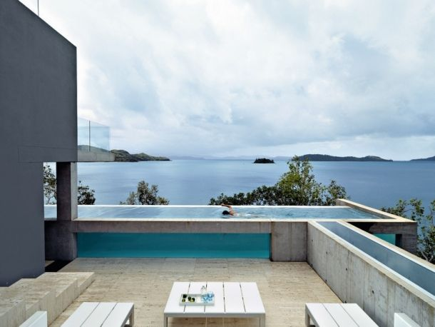 10 Best Ideas About Whitsunday House Designs On Pinterest