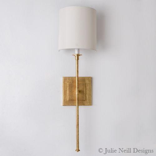 Nicholas – Julie Neill Designs