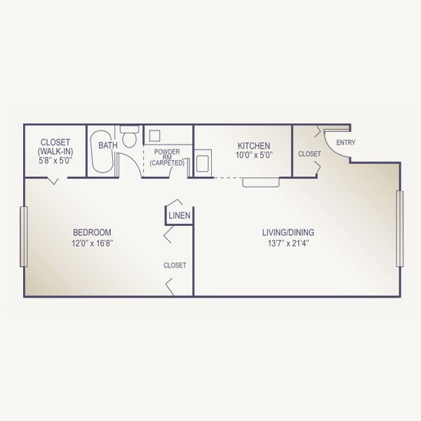 one room house plans one bedroom apartment enjoy our large one bedroom master suite