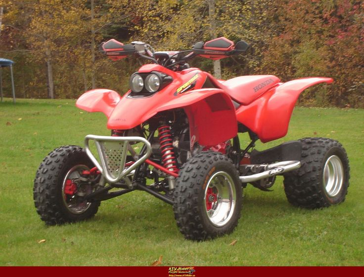 Honda 4 Wheelers >> 17 Best images about summer fun on Pinterest | Quad, Racing and Motorcycles