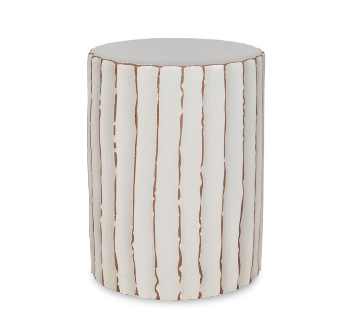 38 best knobs images on pinterest drawer pulls door knobs and drawer knobs - Ceramic pedestal table base ...