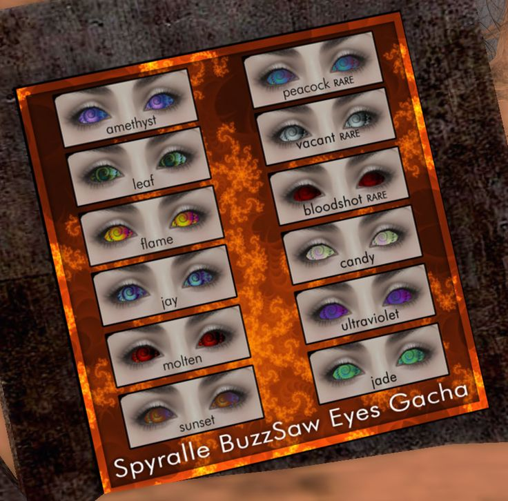 Spyralle http://maps.secondlife.com/secondlife/Love%20Dolls%20Island/180/242/49