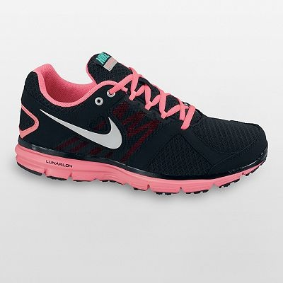Nike Lunar Forever 2 High-Performance Running Shoes - Women