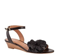 Womens Newest Arrivals - Womens Shoes - Overland Footwear