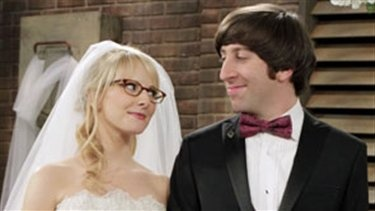 Watch the Big Bang Theory Online on CTV | Watch Full Episodes | New Big Bang Theory