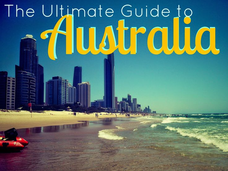 #guide to #australia http://www.travellingweasels.com/2014/04/australia.html