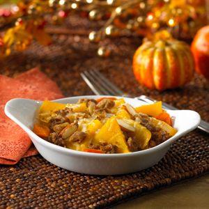 vegetarian pastas and cassaroles on Pinterest | Farms, Casseroles ...