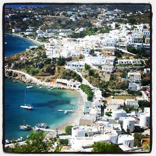 #hellas#leros#greece