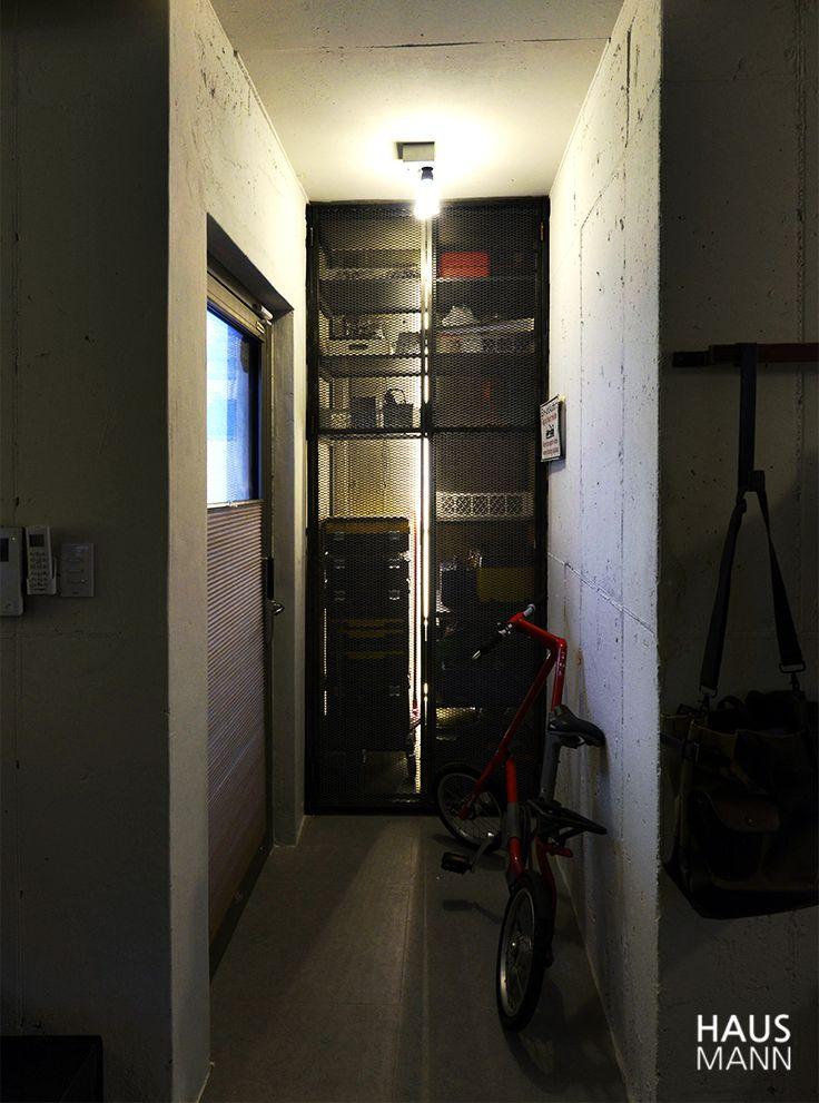 hausmann office