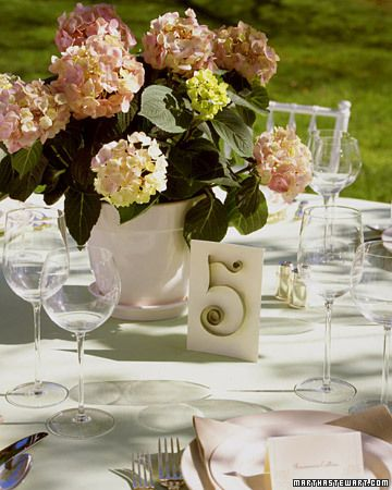 cool table numbers   http://www.marthastewartweddings.com/photogallery/table-number-ideas#slide_3