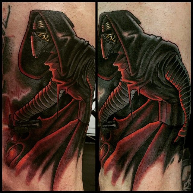 17 best images about kylo ren is awesome on pinterest big noses beauty and the beast and star. Black Bedroom Furniture Sets. Home Design Ideas