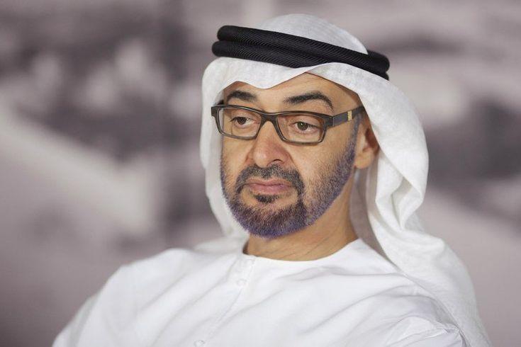 Emirats/Wikileaks: Mohammed ben Zayed espionnait en faveur des USA    DE LA MERDE HUMAINE