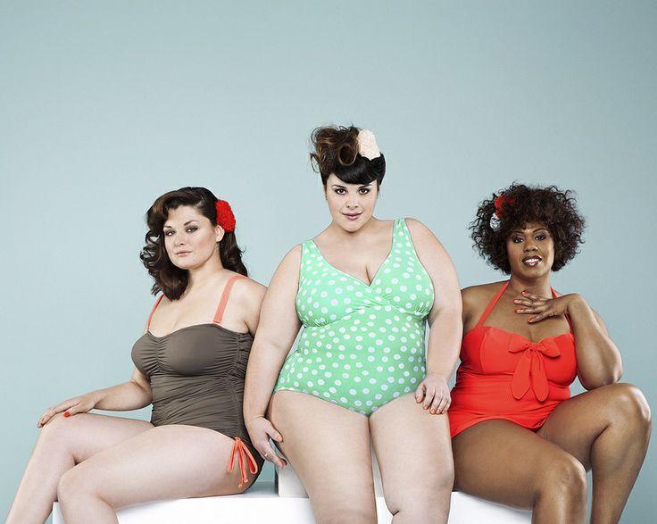 50 best femme ronde images on pinterest character design. Black Bedroom Furniture Sets. Home Design Ideas