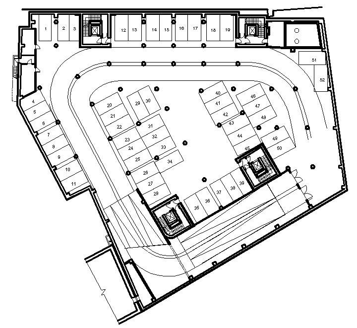783 Best Images About Architecture Plans On Pinterest