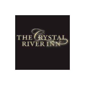 Crystal River Inn - San Marcos, TX #texas #SanMarcosTX #shoplocal #localTX
