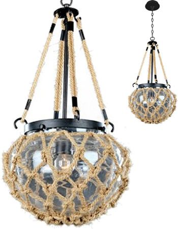 17 best images about beach house on pinterest nautical for Key west style lighting