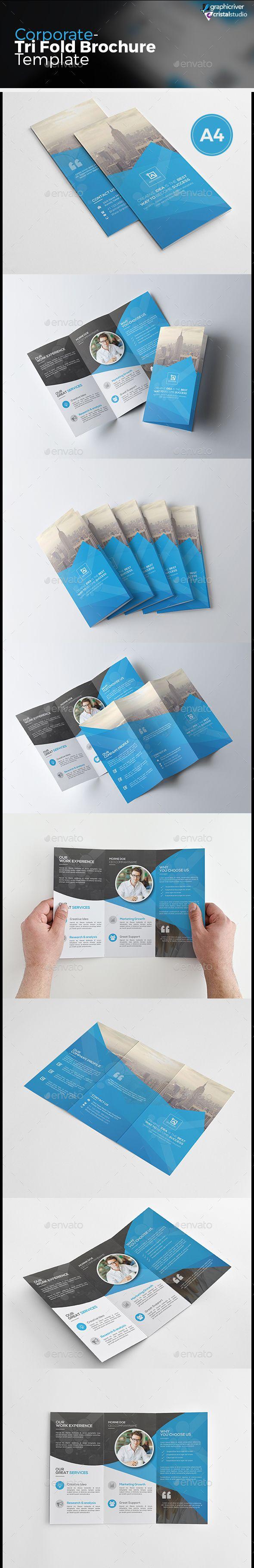 89 best Layout images on Pinterest | Flyer design, Business flyers ...