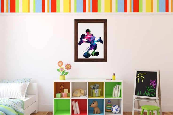 Pinterest Playroom Wall Decor : Best images about kids room wall decor on