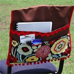 Lots of sewing tutorials... clothes, bags, quilts, gifts, ect...