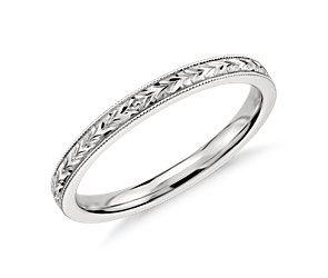The 25 best Wedding ring engraving ideas on Pinterest Wedding