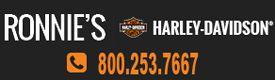 Ronnie's Harley-Davidson's 2012 Harley Davidson Street Bike XL 1200X FOURTY-EIGHT® (LC) Navigation