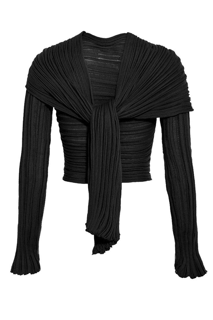 IOANNA KOURBELA Spring 2016 2550 Fabric Composition 100% Cotton