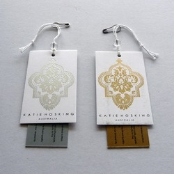 Clothes-hang-tag-garment-hang-tag-hang-tags-paper-hang-tag-china-hang-tag, Hang-tag-clothing-tag-garment-tag-china-hangtag-tag-printing, Custom-clothing-tags-garment-tags-custom-tags-price-tags-personalized-tags-name-tags, Garment-hang-tag-clothing-tag-printing-custom-swing-tag, Paper-garment-tag-clothing-hang-tag-hang-tag-printing, Clothes-hang-tag-paper-hang-tag-garment-hang-tag Manufacturer & Wholesale Supplier From China
