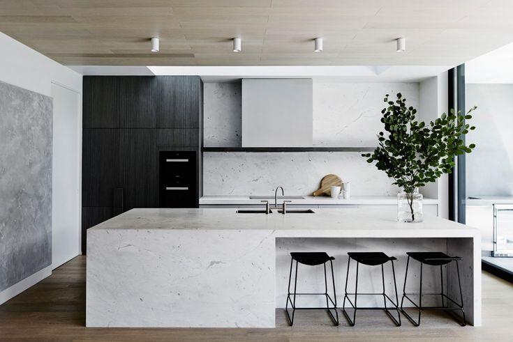 17 best ideas about asymmetrical balance on pinterest for Asymmetrical balance in interior design