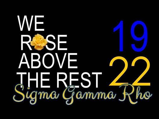 sigma gamma rho poodle - Google Search