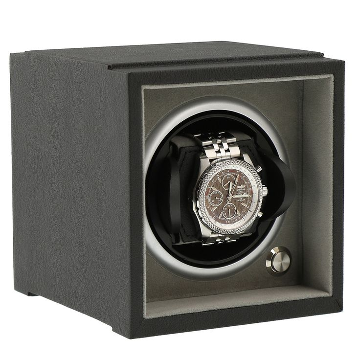 BRAND NEW MODULAR STACKING WATCH WINDER COMPONENT SYSTEM BY AEVITAS - LARGER WATCH VERSION BUY JUST 1 or AS MANY AS YOU NEED!   £89.95 Free UK Delivery - £19.95 Throughout EU #watchbox #Walnut #rotator #watchporn #luxury #luxurywatches #Rolex #Breitling #Hublot #watchnerd #watches #timepieces #watchphotography #MensWearDaily#watchoftheday #watchfreak #LoveWatches #WatchFreak #s7fellas #tgis7fellas #s7fellasessentials #watchesofinstagram #watchanish #watchnerd #mensfashion #watchfam…