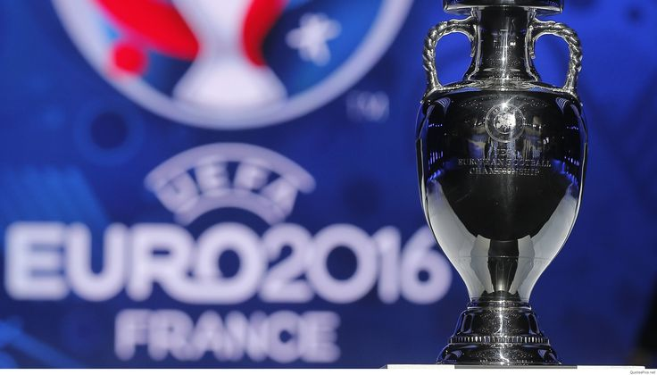 UEFA Euro HD Обои Фоны Wallpaper