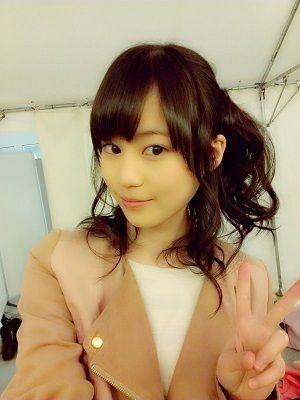 乃木坂46 (nogizaka46) Ikuta Erika (生田絵梨花)