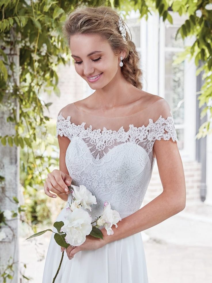 Beatrice - Brides Selection