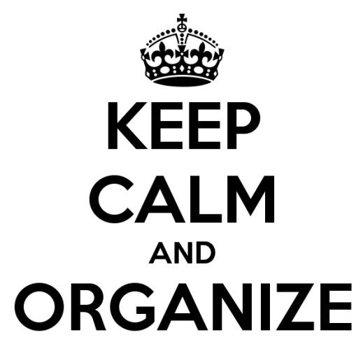 Organiseren zit mij in het bloed. Ik word enthousiast van regelen, deadlines, drukte en onmogelijke situaties. Door mijn `out of the box` werkwijze en oog voor detail regel ik het wel. En goed ook.