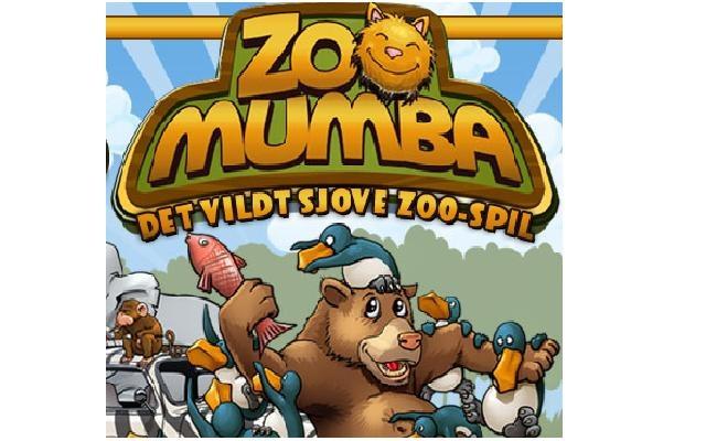 zoomumba er et gratis spil, hvor man skal bygge sin egen zoo op og passe alle dyrene. Du skal sørge for at din zoo bliver populær.
