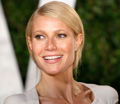 Gwyneth Paltrow Diet Plan and Workout Routine - http://celebie.com/gwyneth-paltrow-diet-plan-and-workout-routine/