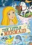 Hans Christian Andersen's The Little Mermaid [DVD] [Eng/Jap] [1975], 28723769